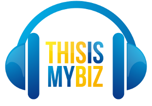 thisismybiz.com