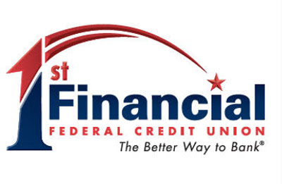 1st Financial Federal Credit Union