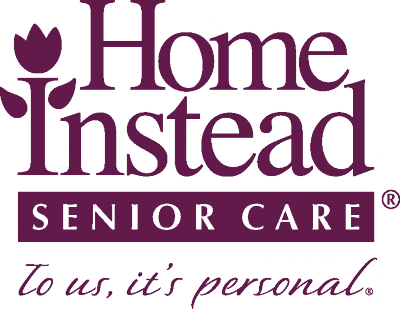 Home Instead Senior Care – St. Charles