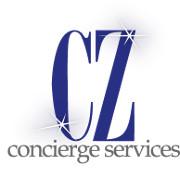 cz-logo smaller200