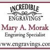 IE - Mary Badge - 4x2