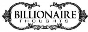 BT_logo_mid - from bt site