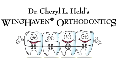 WingHaven Orthodontics