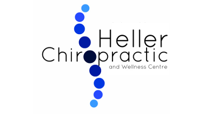 Heller Chiropractic and Wellness Center, Dr. Jennifer Heller, DC, PTA