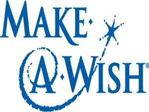 make-a-wish-make-a-wish