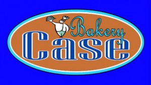 BAKERY CASE FB LOGO 410X232