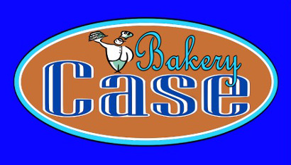 Bakery Case