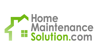 Home Maintenance Solution, Inc.