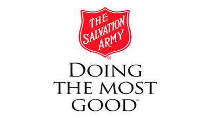 Salvation Army – O'Fallon and St. Charles Corps – Midland Division