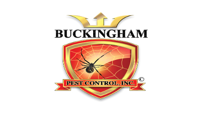 Buckingham Pest Control, Inc.