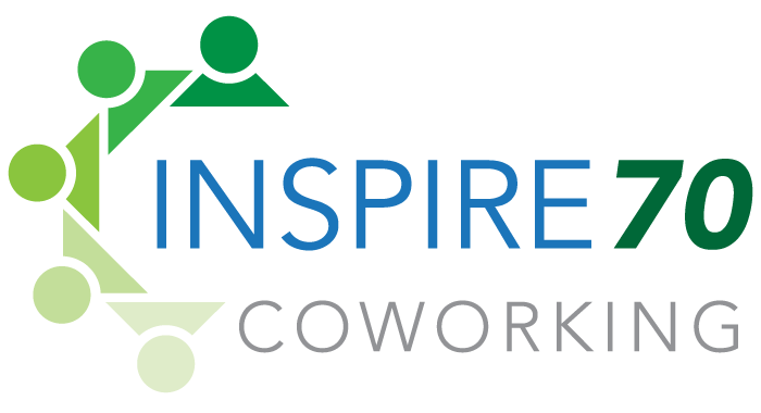 Inspire70 CoWorking